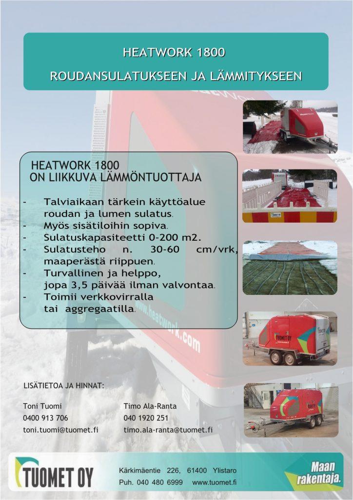 heatwork-sivu001